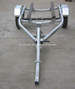 2016 Hot Sales Jet Ski Trailer pictures & photos