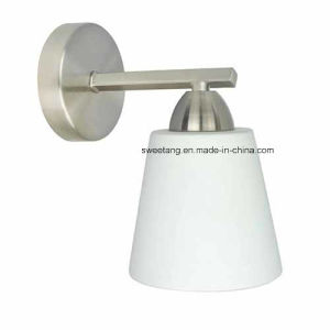 Modern Simple Cheapest Price Wall Light for Bedroom Lighting pictures & photos