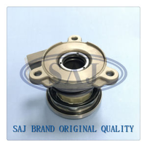 Sj0106 Cruze 1.6L Release Bearingsfor Chevrolet  OEM: 96832585 pictures & photos