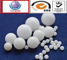 POM Bearing Balls 5.556mm 6.35mm 7.938mm 9.525mm pictures & photos