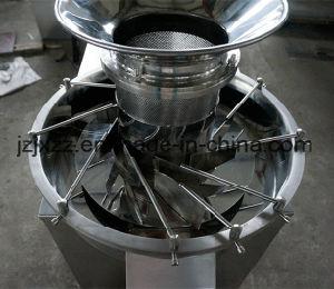 Xk-200 Granules Making Machine pictures & photos