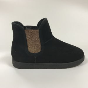 New Style Ladies Fashion Boot for Woman