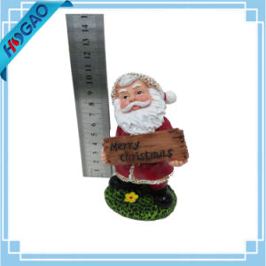 Garden Troll Gnome Statue Statuary Lawn Yard Art Ornament Home Decor Sculpture pictures & photos