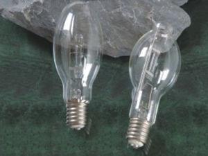 50W/80W/250W/400/500W/1000W High Pressure Mercury Lamp pictures & photos