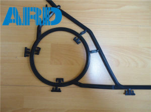 Alfa Laval M20 M20m M20MW M6 M10 Plate Heat Exchanger Gasket pictures & photos