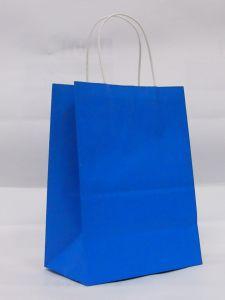 Wine Paper Bag Paper Bag Manufacturer Enhe Package pictures & photos