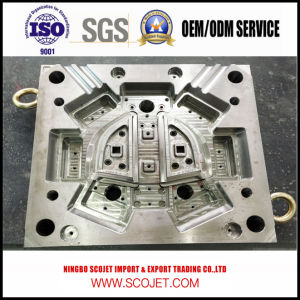 Customized Mould/Mold for Plastic Parts pictures & photos