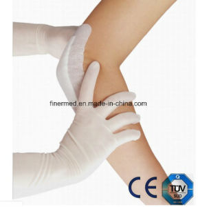 First Aid Sterile Non Woven Adhesive Dressing pictures & photos