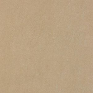 300X300mm Laundry Room Used Anti-Slip Ceramic Porcelain Floor Wall Tile (R3100) pictures & photos