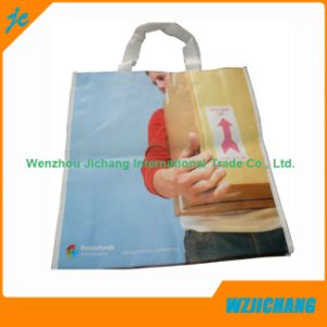 Non-Woven Fabric Bag for Promotion pictures & photos