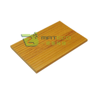 Healthy Wallboard for Building with SGS (Wallboard-100X8) pictures & photos