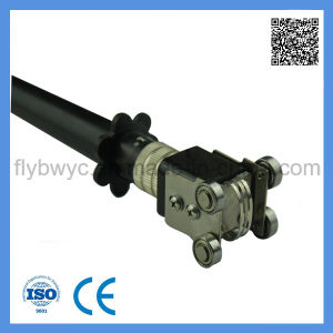 Surface Thermocouple K Type Temperature Sensor 0-800c pictures & photos