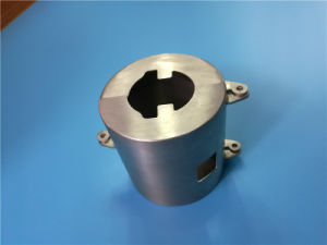 Customized Designed Stainless Steel Deep Drawing Metal Stamping Parts pictures & photos
