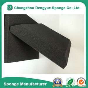 Fireproof Foam Soundproofing Soundproofing Foam Panels Polyurethane Foam Insulation pictures & photos
