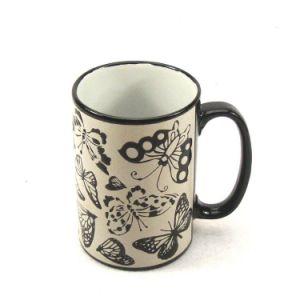 Hot Sale 12oz Ceramic Mug pictures & photos