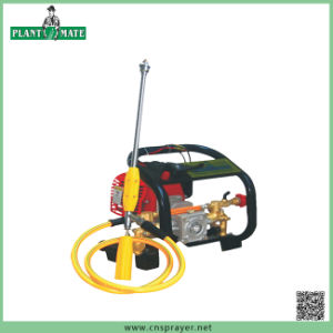 Agricultural Knapsack Power Sprayer with Pump (TF-P768) pictures & photos