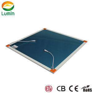 2017 Best Seller Flat Light Panel 36W 600X600 LED Panel Light pictures & photos