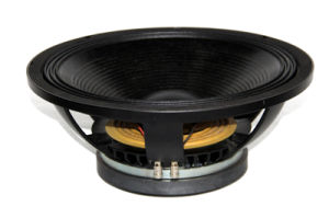 Factory Best Price of 15inch with 220 Magnet 800W RMS PA Speaker pictures & photos