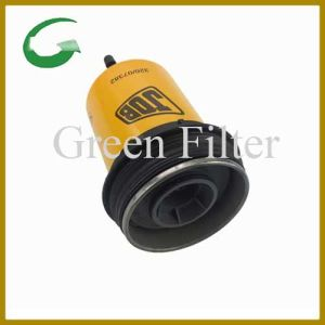 New Products Jcb Industrial Filter (320/07382) pictures & photos