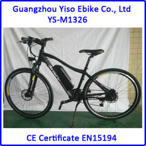 E Bike with Bike Aluminium pictures & photos