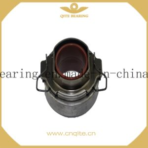 Clutch Release Bearing for VW -Auto Accessory-Wheel Bearing