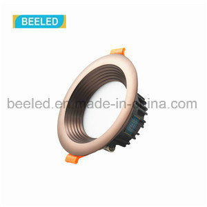 LED Down Light Ceiling Light 5W Cool Wtihe Project Commercial LED Downlight pictures & photos