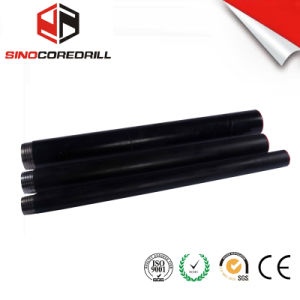 3m/1.5m B N H P Wireline Drill Rod with Hole Diameter of 59.9mm To122.8mm pictures & photos