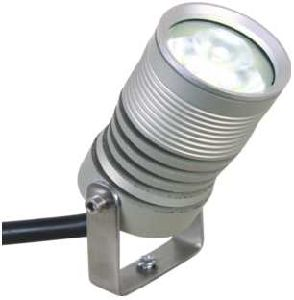 3.8W Small Outdoor Wall Mounted LED Light IP65 pictures & photos