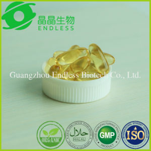 Deep Sea Fish Oil Softgel Omega 3 pictures & photos