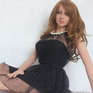 Less Price High Quality TPE Sex Dolls for Man pictures & photos