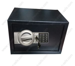 Home Safe/ Mini Safe (MN-20EO)