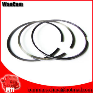 Good Quality Cheaper Diesel Engine Nt855 Piston Ring 4089811 pictures & photos