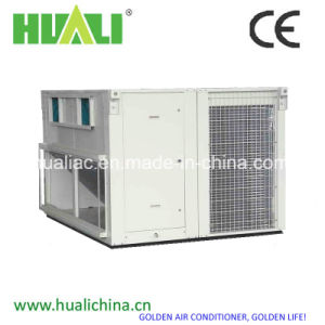 Factory Use Rooftop Air Conditioner Heat Pump pictures & photos