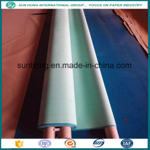 High Quality Forming Fabrics for Paper Making Machine pictures & photos