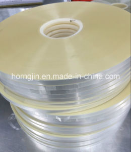 Direct Selling Container Insulation Pet Film Insulation Pet Film Pet Film pictures & photos