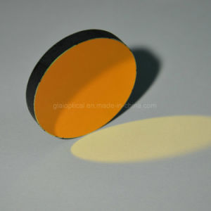 Giai High Transmission Narrow Bandpass Optical Filter for Scientific Research pictures & photos