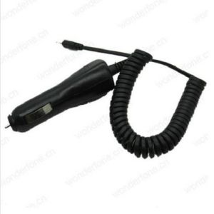 Car Charger for Mobile Phone (Cargador de coche) pictures & photos