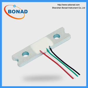 Micro Load Cell Sensor for Wholesale pictures & photos