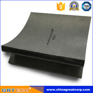 4551 Good Quality Truck Brake Lining Supplier pictures & photos