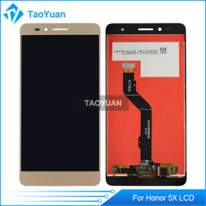 LCD Parts for Huawei Honor 5X