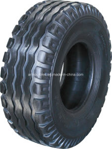 Agricultural Implement Tyre (Armour Brand 10.0/75-15.3 IMP100) pictures & photos