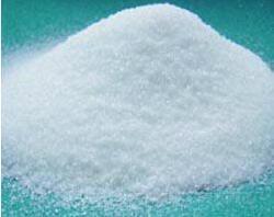 2, 4-Diamino-Benzenesulfonic Acid Sodium Salt CAS No.: 3177-22-8 pictures & photos