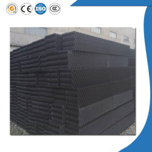 New Arrival Best-Selling Liangchi Cooling Tower Fill pictures & photos