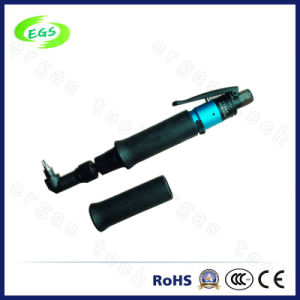 Automatic Pushing-off Elbow Type Air Screwdriver Hhb-T68ab pictures & photos