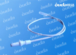 Ceramic Electrode for Gas Ignition Stove Ignition Needle pictures & photos