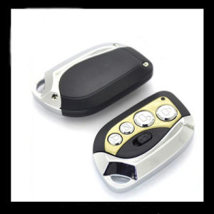 RF Learning Remote Control Duplicator Rolling Code pictures & photos