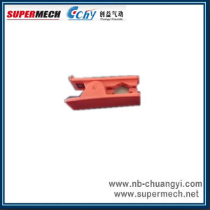 PU Tube Plastic Cutter Pneumatic Component Manufactory pictures & photos