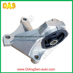Auto Parts for Honda Odyssey Engine Motor Mounting (50830-SFE-000, 50830-SFE-305) pictures & photos