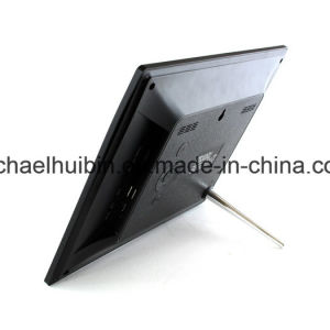 Customized Supply 8 Inch TFT LED Promotional Advertising Equipment (HB-DPF804) pictures & photos