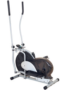 Hot Selling Health & Fitness Indoor Cycle Trainer Orbitrac pictures & photos